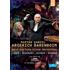 アルゲリッチとバレンボイム、リストのピアノ協奏曲1番で共演!2016年BBCプロムスのライヴ映像!