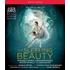 ロイヤル・バレエを代表する演目!チャイコフスキーのバレエ『眠りの森の美女』