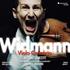 ヴィオラ奏者アントワーヌ・タメスティ!絶美の弱音から叫び声までイェルク・ヴィトマンを弾く!