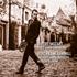 ホルン奏者フランク=ゲミルによるフェルスター、テレマン、ネルーダなどのホルン協奏曲集!(SACDハイブリッド)