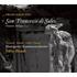 """ファビオ・ビオンディ最新作!ナポリの大作曲家フェーオのオラトリオ""""サレスの聖フランチェスコ""""(2枚組)"""