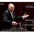 エリシュカ&札響のブラームス:交響曲全集(3枚組)第3番は新リマスタリング!