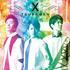 新たな未来を切り拓く、結成10周年を迎えるTSUKEMEN の10thアルバム『X(テン)』