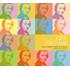 【完全限定生産】横山幸雄『プレイエルによるショパン・ピアノ独奏曲全曲BOX』(12枚組)