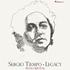ベネズエラのピアニスト、セルジオ・ティエンポのライヴ・アルバムが登場!『Legacy』(SACDハイブリッド)