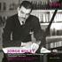 ボレットの未発表スタジオ録音第2弾~リスト:ピアノ協奏曲第1&2番!