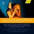 独ヘンスラーから宗教音楽の傑作を集めた50枚組が登場!リリング、シャラー指揮、他