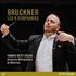 ネゼ=セガン&モントリオール・メトロポリタン管によるブルックナー『交響曲全集』!(10枚組)