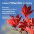 アルド・チッコリーニがネゼ=セガン&ロンドン・フィルと共演したモーツァルトとラフマニノフのピアノ協奏曲!