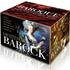 【特価4,990円】クイケン、レオンハルト、マルゴワールらによるバロック音楽60枚組BOXが限定再入荷!