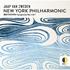 ズヴェーデン&ニューヨーク・フィルがデッカ・デビュー!ベートーヴェン:交響曲第5番《運命》&第7番!