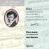 ロマンティック・ピアノ・コンチェルト第75巻はドイツ初期ロマン派フェルディナント・リースのピアノ協奏曲集!