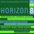 世界初演!ロイヤル・コンセルトヘボウ管の同時代音楽を取り上げるシリーズ『ホライズン』第8弾!(SACDハイブリッド)