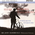 〈タワレコ限定・高音質〉Definition Series第14弾バルビローリ&ジュリーニ(SACDハイブリッド)