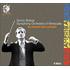 名指揮者エドゥアルド・マータ(1942~1995)の最良の遺産、2つのBOXセットが復活!