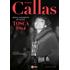 マリア・カラスのドキュメンタリー映像が登場!ボーナス映像付き!『音楽の奇跡のようなひと時』