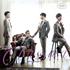 韓国4人組ヴォーカル・グループ、フォルテ・ディ・クアトロ『アヴェ・マリア~CLASSICA』