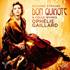 オフェリー・ガイヤールの最新録音盤『R.シュトラウス:チェロのための作品全集』