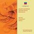 豪エロクアンス~ベイヌム、ヴァルヴィーゾ、セラフィン、イ・ムジチ合奏団、ベルガンサの名盤が復活!