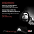 驚愕の大発見!リヒテルとムーティがフィレンツェ五月音楽祭で共演したモーツァルトのライヴ録音!