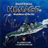 海上自衛隊呉音楽隊による八木澤教司吹奏楽作品集『オマージュ~海の守り詩』
