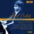 ギレリスの珍しい音源も収録された豪華BOX『エミール・ギレリス・エディション1933-1963』(13枚組)