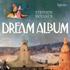 スティーヴン・ハフの自作曲や編曲作品などが収録された『ドリーム・アルバム』!