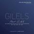 フランスの高音質レーベルが発掘!ギレリスのコンセルトヘボウ未発表ライヴ1975~1980(5枚組)