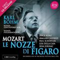 """ベームのモーツァルト""""フィガロの結婚""""1954年ウィーン国立歌劇場ロンドン・ライヴ!"""