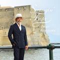 古澤巌の「フーガ・シリーズ」第2弾は『スウィンギン・フーガ』!古澤巌率いる弦楽四重奏団「品川カルテット」がマリーノの新曲を初収録!