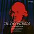 ジャン=ギアン・ケラスの新録音はエレガントにして刺激的なC.P.E.バッハの作品集!