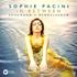 ソフィー・パチーニの新録音は盟友だったシューマンとメンデルスゾーンにまつわるピアノ・アルバム!