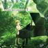 TVアニメ『ピアノの森』に登場するクラシック・ピアノ曲を収録したアルバムが発売!