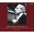 ドイツの名匠ライトナー&NHK交響楽団のブラームス・ライヴ録音集(3枚組)