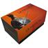 史上最高のドラマティック・ソプラノ、ニルソン生誕100周年記念BOX (79CD+2DVD)