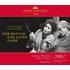 アイネム生誕100年記念!シュタイン&ウィーン国立歌劇場による歌劇「老婦人の訪問」世界初演ライヴが登場!(2枚組)