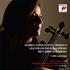ヤニグロの秘蔵っ子シルヴィア・キエーザによる2人のマリピエロとカステルヌオーヴォ=テデスコのチェロ協奏曲集
