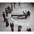 鈴木雅明&BCJの名盤が日本語解説書付きで廉価BOXとして登場!『J.S.バッハ:管弦楽曲BOX』(6枚組SACDハイブリッド)