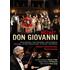初演230年記念上演!ドミンゴ&プラハ歌劇場管によるモーツァルト:歌劇「ドン・ジョヴァンニ」