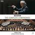 【数量限定特価!】尾高&札響のベートーヴェン:交響曲全集(SACDハイブリッド)
