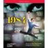 ノーザン・バレエ注目の演目!ジョナサン・ワトキンス振付『バレエ《1984》』