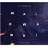 世界初録音!シンフォニア・ヴァルソヴィアが地元ポーランドの作曲家ノヴォヴィエイスキのバレエ音楽を2タイトル発売!