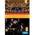 バレンボイムが故郷で行ったヒナステラとサルガン生誕100周年記念音楽祭の映像が登場!『アルゼンチンの夕べ~コロン劇場』