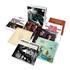 バーンスタイン生誕100年記念『ザ・ピアニスト』(11枚組)<完全生産限定盤>