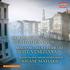 女性指揮者アリアーネ・マティアクの新録音はベルリン放送響とのR.シュトラウス&ヴォルフ=フェラーリの管弦楽作品集!