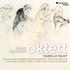 """イザベル・ファウストの新録音は豪華共演者陣とピリオド楽器で演奏したシューベルトの""""八重奏曲""""!"""