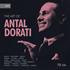 没後30年!1967年までの管弦楽録音を集成『アンタル・ドラティの芸術』(75枚組)