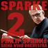 スパーク&シエナ・ウインド・オーケストラの共演第2弾!スパークの名曲を収録!『スパーク2』