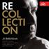 ビエロフラーヴェクの名盤から入手困難な貴重録音まで収録!『RECOLLECTION』(8枚組)