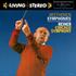 【予約ポイント10倍】タワーレコード×Sony Classical究極のSACDハイブリッド・コレクション第5弾!~ライナー、セル、オーマンディ